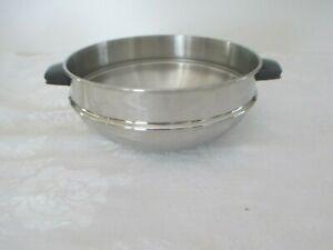 Farberware-Double-Boiler-Two-Handle-fits-3-quart-pot