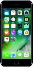 Apple iPhone 7 32GB Negro/Brillo SMARTPHONE LIBRE