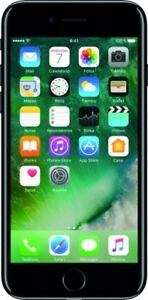 Apple-iPhone-7-32GB-Negro-Brillo-SMARTPHONE-LIBRE