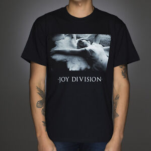 Details About Official Joy Division Love Will Tear Us Apart T Shirt New Licensed Band Merch