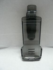 i290 Holster with Belt Clip for Motorola NNTN7138  (Wholesale Lot of 400)