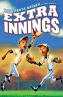 Extra Innings 9781442457263 by Tiki Barber Hardback