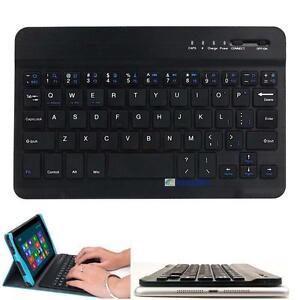 Aluminum-Slim-Mini-Wireless-Bluetooth-Keyboard-For-Windows-Android-IOS-Black-Z