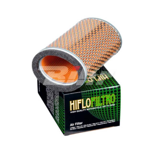 Filtro de aire Hiflofiltro HFA6504