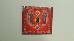 Greatest-Hits-Bonus-Track-by-Journey-Rock-CD-Aug-2006-Sony-Music-New
