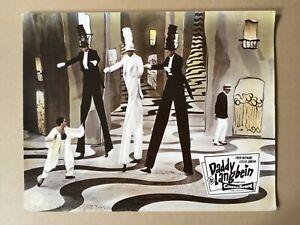 Daddy-Langbein-Kinoaushangfoto-039-55-Fred-Astaire-Leslie-Caron