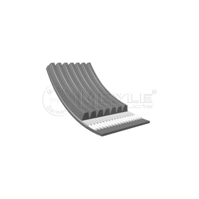 MEYLE 7 PK 1125 V-Ribbed Belts V-Ribbed Belts 050 007 1125