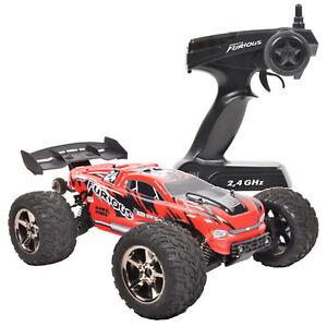 T2M-t4924-PIRATA-Furious-XL-4WD-1-10-Off-Road-Truggy-senza-spazzole
