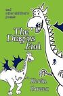 The Dragon's End: And Other Children's Poems by Kevin Bower (Paperback / softback, 2011)