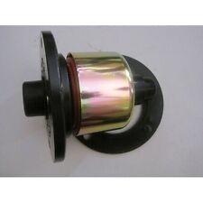 4434017 Breather Oil Cap Fits Hitachi Ex120 5 Ex100 5 Ex200 5 John Deere Jd 490e