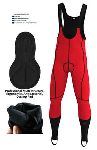 Cycling-Wind-Stopper-Thermal-Padded-Bib-Tights-Cyclist-Winter-Legging-Trouser