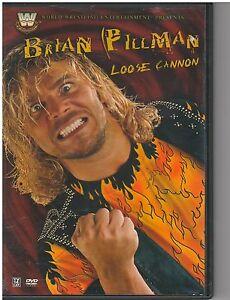 Brian-Pillman-Loose-Cannon-DVD-2006-2279
