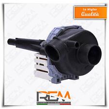Motopompa pompa lavastoviglie Candy Hoover Askoll M 96/_3 295031 60W 41014580