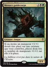 MTG Magic C16 - Corpsejack Menace/Menace guidecorps, French/VF