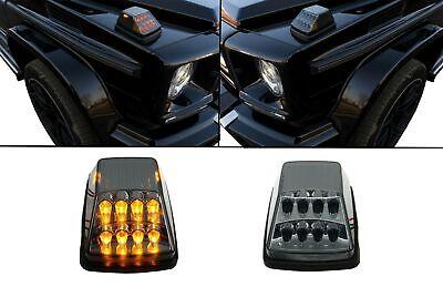 "DF83-V0-320B Genuine Mazda 2 2010-2014 RHD Floor mats /""Luxury/"""