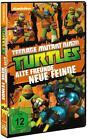 Teenage Mutant Ninja Turtles: Alte Freunde, neue Feinde (2014)