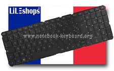 Clavier Fr AZERTY HP Pavilion DV7 2B-40707Q100 AELX9F00110 MP-09L86F06920 NEUF