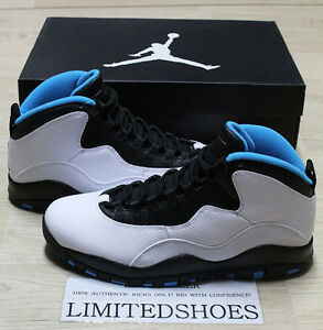 10 106 Polvo Jordan Stealth Chicago Retro Air Nike Azul Steel Liberty X 310805 qRtWTOS8U