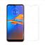 thumbnail 1 - Tempered-Glass-Screen-Protector-for-Motorola-Moto-G7-G7-Play-G7-Power