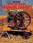 Crestline Ser.: American Gasoline Engines since 1872 by Charles H. Wendel (1999, Paperback)
