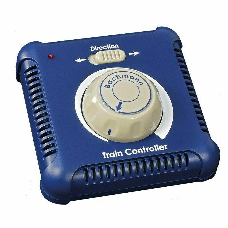 Bachuomon 36565 00 Treno Scala Controllo Sistema 12 Volt 0.7A Dc Portata Ex Set