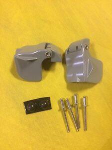 A Amp E Awning Travel Latch Kit 930041 Ebay