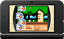 thumbnail 4 - Nintendo Selects: Ultimate NES Remix - 3DS [video game]