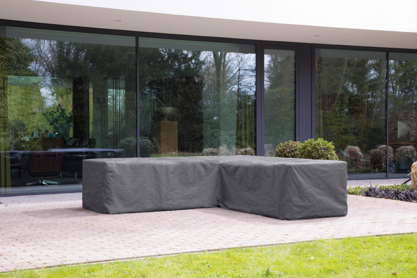 Premium Schutzhülle für Loungegruppen 300 90x300 90x70cm     | Shop Düsseldorf