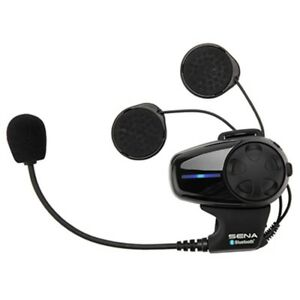 SENA-SMH10-Dual-Motorcycle-Bluetooth-Headset-Intercom-SMH10D-10
