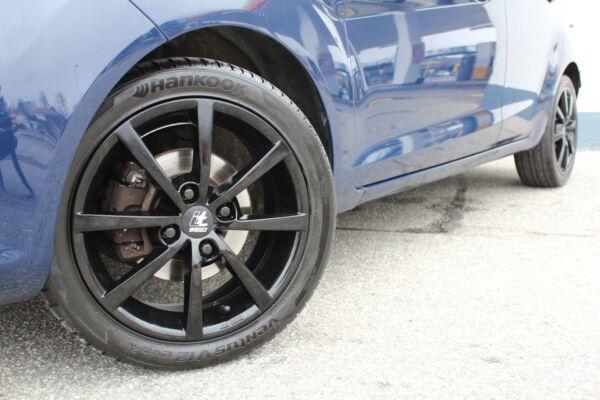 Ford Fiesta 1,25 60 Trend - billede 5