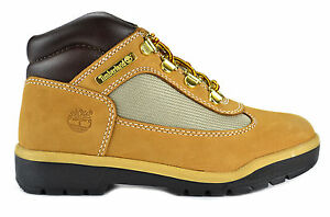 Timberland-Youth-Leather-And-Fabric-Field-Boot-Preschool-Kids-Boots-Wheat-15745