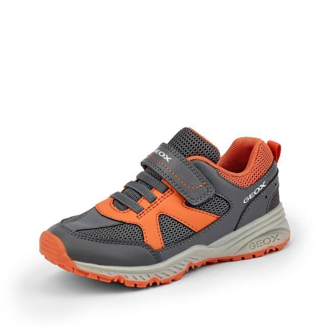 Tom Tailor Kinder Jungen Sneaker Halbschuhe Schnürer Freizeit Schuhe weiß//blau