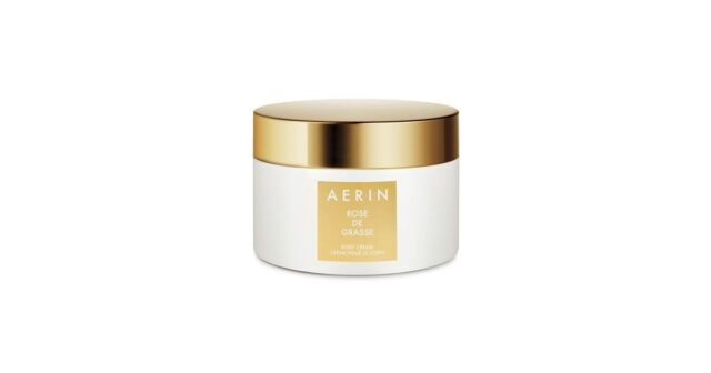 Buy AERIN Womens Limited Edition Rose De Grasse Body Cream online  eef94a52be