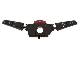 COLUMN-WIPER-SWITCH-STALK-LOW-FOR-MERCEDES-SPRINTER-95-06-VITO-96-03-VW-LT-96-06
