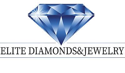 elitediamonds-jewelry