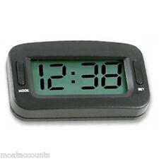 Jumbo Digital Clock [SWC2] Large Display