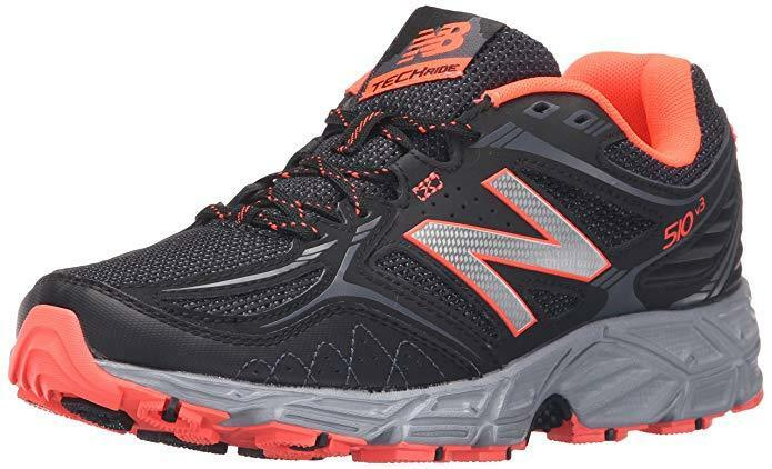 NEW BALANCE BALANCE BALANCE WT510 V3 RUNNING SNEAKERS WOMEN NIGHT DRAGONFLY WT510LI3 SIZE 10 NEW 5c049c