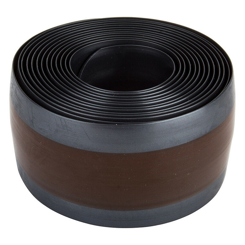 Stop Flats2 Stop Flache Reifen Liner Tube Schutz Stopflat2 Sgl 26x2.125braun  | Auf Verkauf