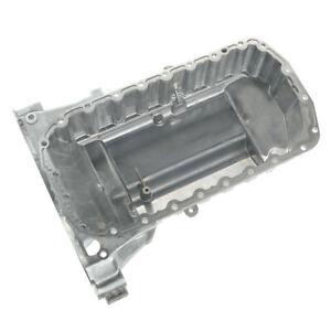 Deposito-de-aceite-para-Peugeot-Expert-307-308-407-607-807-Citroen-c4-c5-c8-jumpy-i4-2-0l