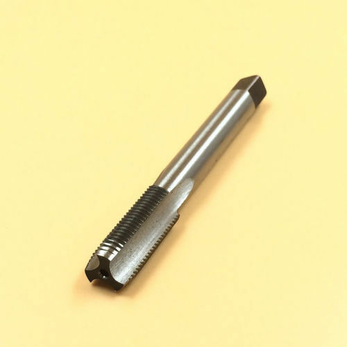 Metric Right hand Tap 7mm x 0.75 Pitch SN-T