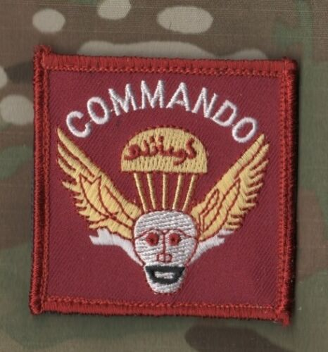 NATO ISAF SEAL SPECIAL WARFARE JTF SSI burdock US FLAG CALICO JACK JOLLY ROGER
