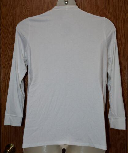 Womens White INC International Concepts Jacket Shrug Size 0X NWT NEW