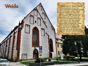 Weida-Stadtkirche-St-Marien-Thueringen-22