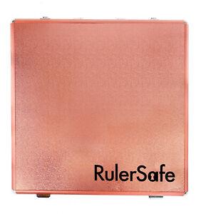 RulerSafe-Square-Quilting-Ruler-Storage-Case-Rose-Gold