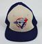 thumbnail 1 - Toronto Blue Jays game used worn hat! RARE! Guaranteed Authentic!