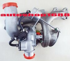 K04-0049 Opel Zafira-B Astra-H 2.0 Turbo OPC Z20LEH 240HP 177KW turbocharger