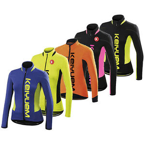 952353028 Ladies Long Sleeve Cycling Jersey Vintage Women s Cycle Jersey Tops ...