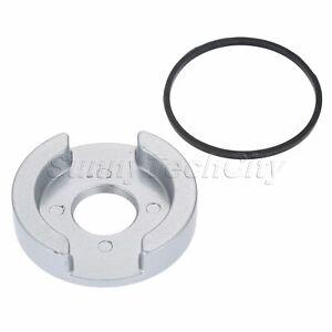 Replacement-Blender-Retainer-Nut-amp-Sealing-Gasket-For-48oz-amp-64oz-Vitamix-Parts