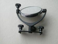 Mirror For Pol Polarizing Microscope Min Lomo Zeiss Leitz