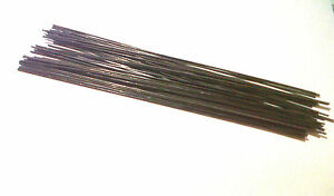 ANNEALED-FLORIST-WIRES-18-SWG-GAUGE-8-INCH-for-buttonhole-corsage-wreath-bouquet